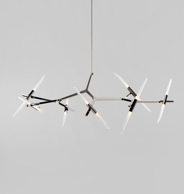 hayinstyle-agnes-chandelier-by-roll-and-hill-3