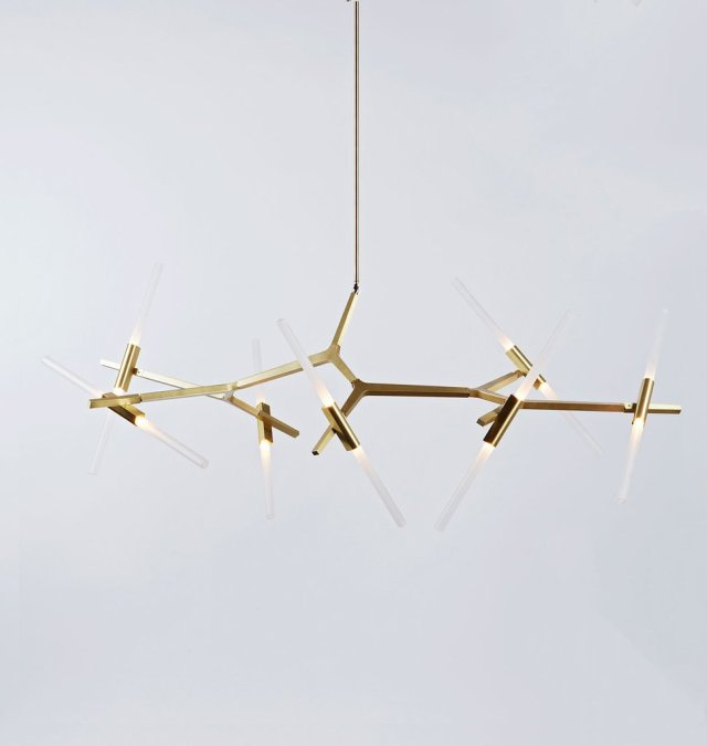 hayinstyle-agnes-chandelier-by-roll-and-hill-4