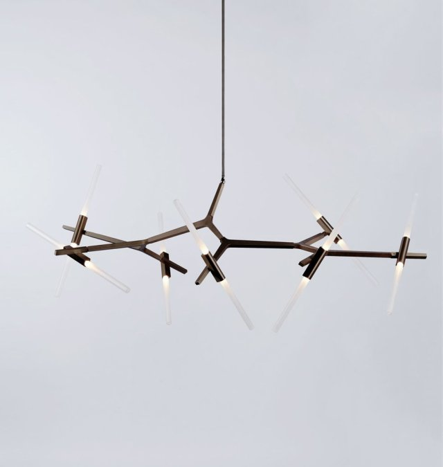 hayinstyle-agnes-chandelier-by-roll-and-hill-6