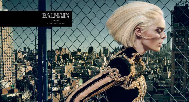 hayinstyle-balmain-hair-couture-coco-rocha-an-le-2016-1
