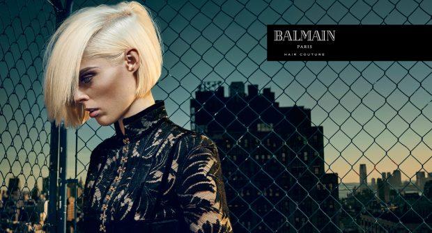 hayinstyle-balmain-hair-couture-coco-rocha-an-le-2016-2