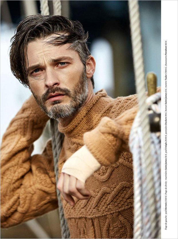 hayinstyle-ben-hill-christopher-ferguson-gq-france-october-2016-3