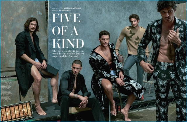 hayinstyle-mariano-vivanco-gq-australia-fall-winter-2016-1