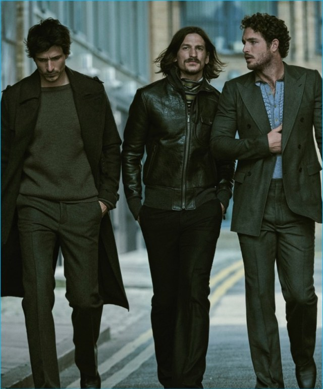 hayinstyle-mariano-vivanco-gq-australia-fall-winter-2016-10