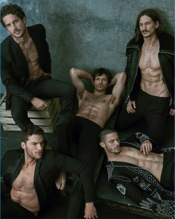 hayinstyle-mariano-vivanco-gq-australia-fall-winter-2016-13