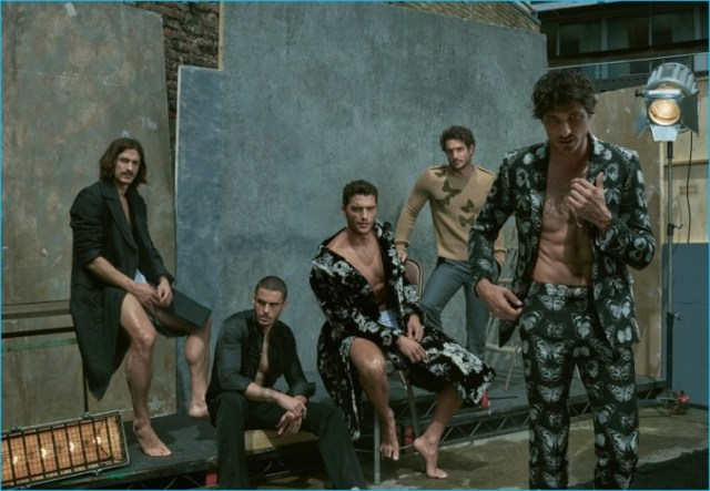 hayinstyle-mariano-vivanco-gq-australia-fall-winter-2016-14