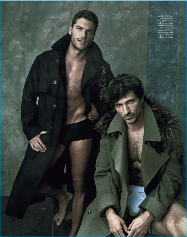 hayinstyle-mariano-vivanco-gq-australia-fall-winter-2016-2