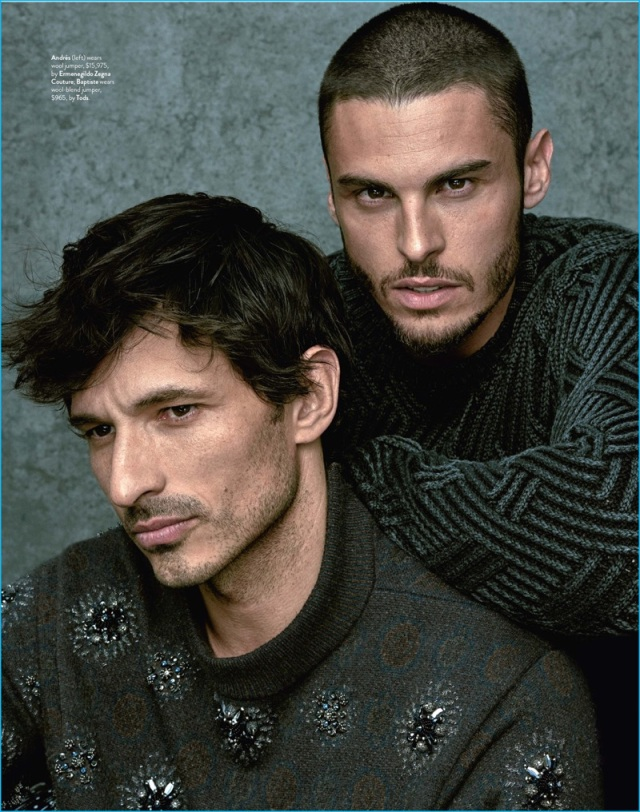 hayinstyle-mariano-vivanco-gq-australia-fall-winter-2016-3