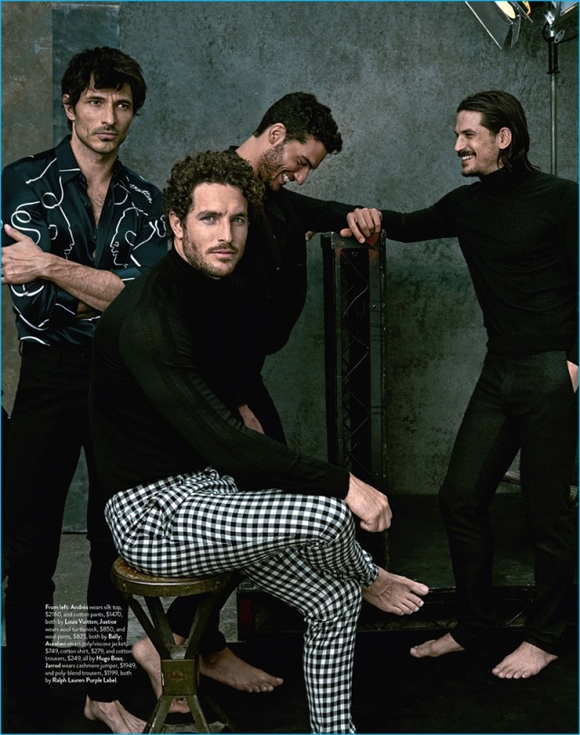 hayinstyle-mariano-vivanco-gq-australia-fall-winter-2016-5