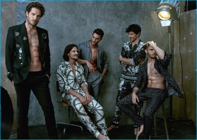 hayinstyle-mariano-vivanco-gq-australia-fall-winter-2016-7