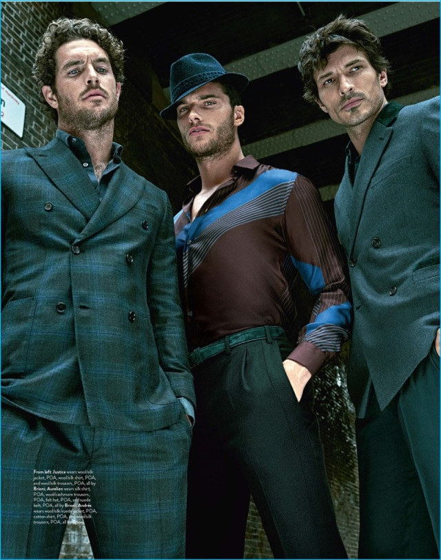 hayinstyle-mariano-vivanco-gq-australia-fall-winter-2016-9