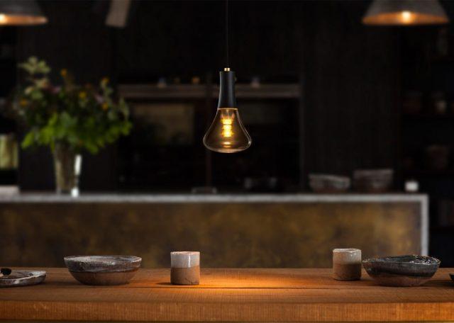 hayinstyle-plumen-light-bulb-2016-1