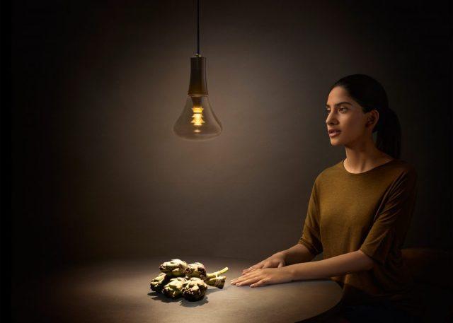 hayinstyle-plumen-light-bulb-2016-2