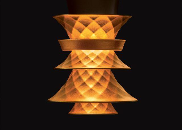 hayinstyle-plumen-light-bulb-2016-3