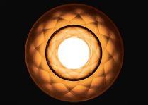 hayinstyle-plumen-light-bulb-2016-4