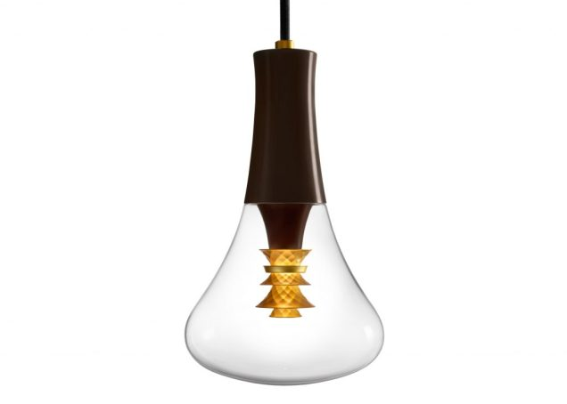 hayinstyle-plumen-light-bulb-2016-5