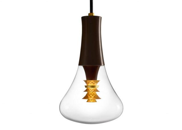 hayinstyle-plumen-light-bulb-2016-5