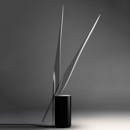 hayinstyle-serena-patricia-urquiola-flos-table-lamp-2016-1