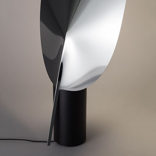 hayinstyle-serena-patricia-urquiola-flos-table-lamp-2016-3