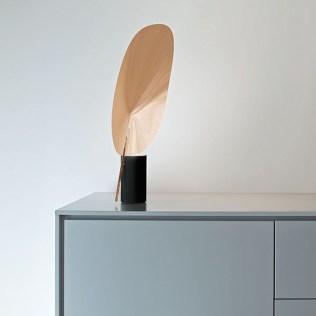hayinstyle-serena-patricia-urquiola-flos-table-lamp-2016-4