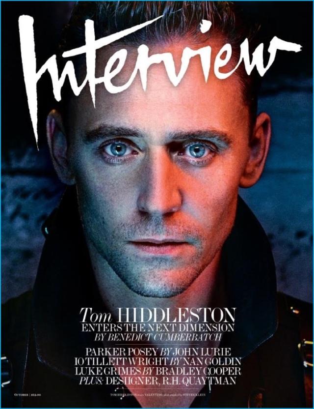 hayinstyle-tom-hiddleston-steven-klein-interview-magazine-oct-2016-1