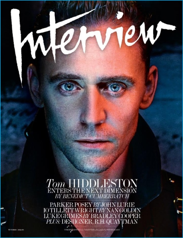 hayinstyle-tom-hiddleston-steven-klein-interview-magazine-oct-2016-1