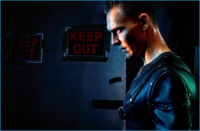 hayinstyle-tom-hiddleston-steven-klein-interview-magazine-oct-2016-6