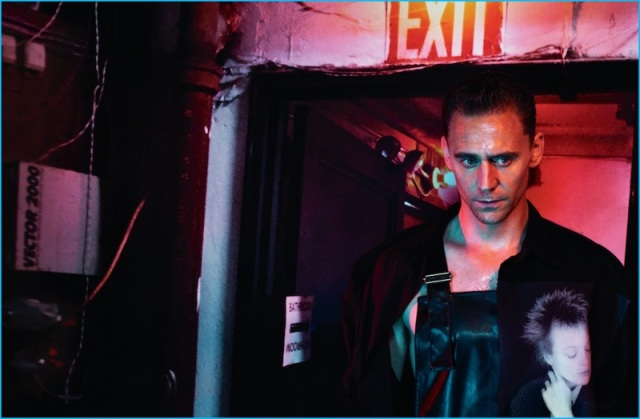 hayinstyle-tom-hiddleston-steven-klein-interview-magazine-oct-2016-7
