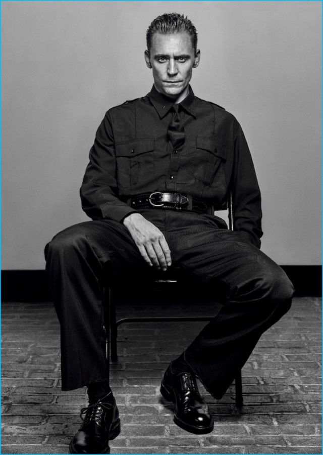 hayinstyle-tom-hiddleston-steven-klein-interview-magazine-oct-2016-8