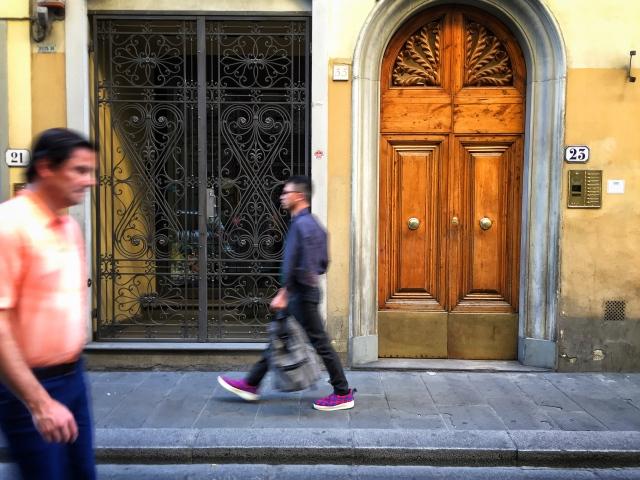 hayinstyle-travel-florence-italy-2016-1
