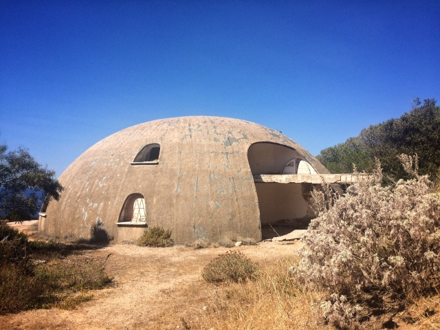 hayinstyle-travel-italy-sardinia-costa-paradiso-la-cupola-2016-1