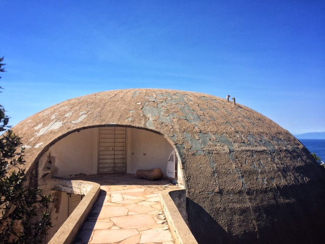 hayinstyle-travel-italy-sardinia-costa-paradiso-la-cupola-2016-2