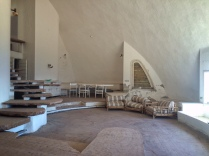 hayinstyle-travel-italy-sardinia-costa-paradiso-la-cupola-2016-4