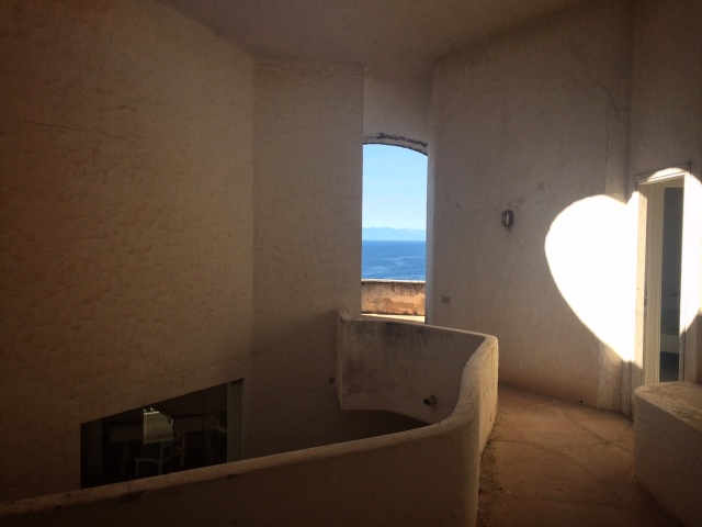 hayinstyle-travel-italy-sardinia-costa-paradiso-la-cupola-2016-5