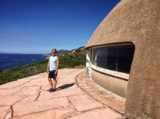 hayinstyle-travel-italy-sardinia-costa-paradiso-la-cupola-2016-6