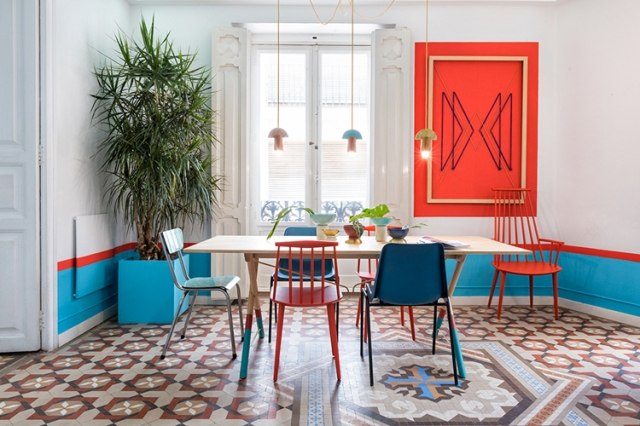 hayinstyle-valencia-lounge-hostel-by-masquespacio-spain-1