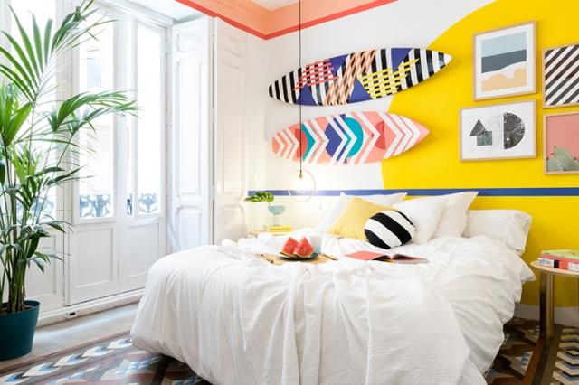 hayinstyle-valencia-lounge-hostel-by-masquespacio-spain-11
