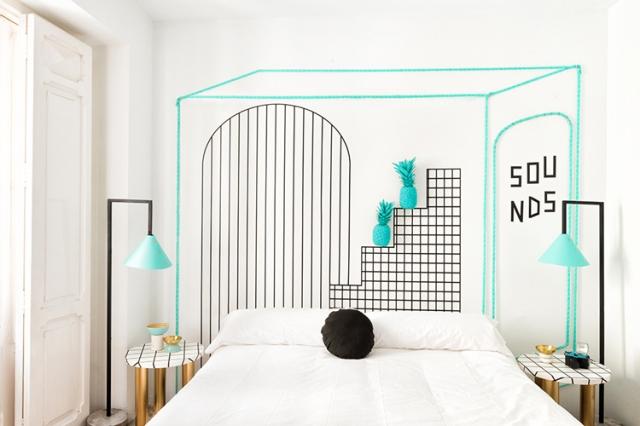 hayinstyle-valencia-lounge-hostel-by-masquespacio-spain-13