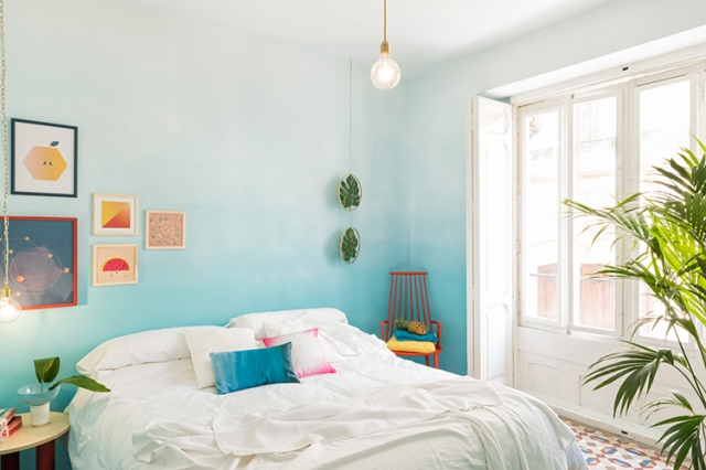 hayinstyle-valencia-lounge-hostel-by-masquespacio-spain-14