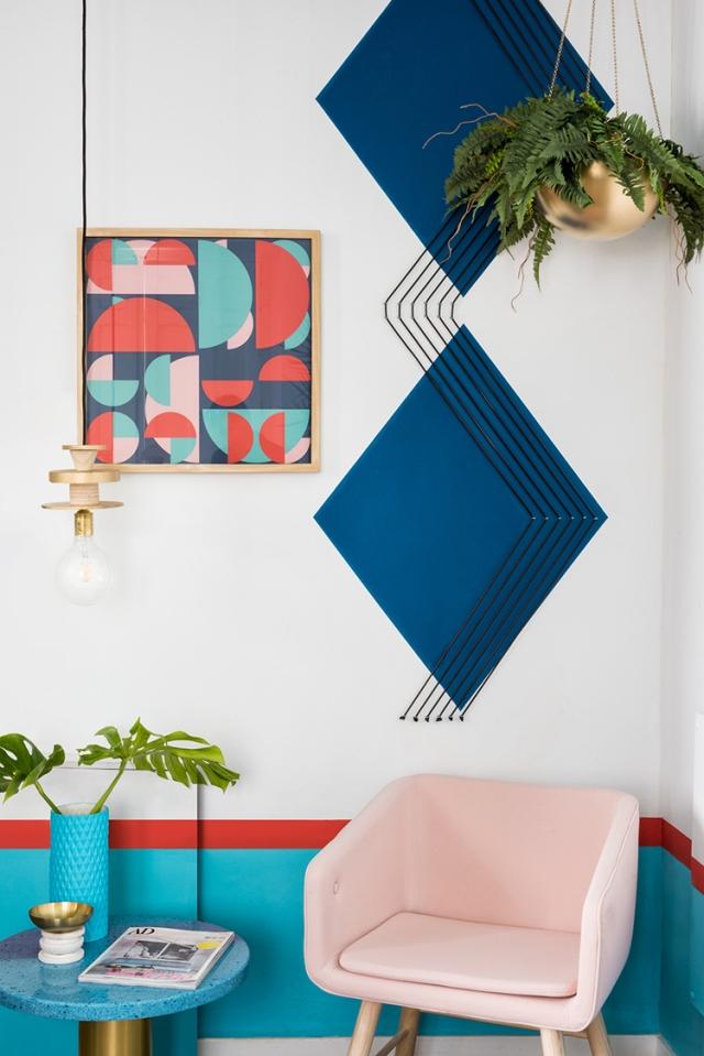 hayinstyle-valencia-lounge-hostel-by-masquespacio-spain-3