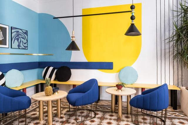 hayinstyle-valencia-lounge-hostel-by-masquespacio-spain-5