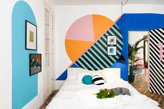 hayinstyle-valencia-lounge-hostel-by-masquespacio-spain-6