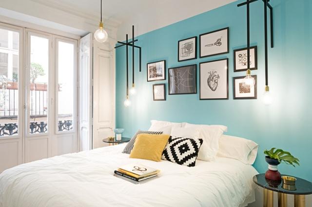 hayinstyle-valencia-lounge-hostel-by-masquespacio-spain-7