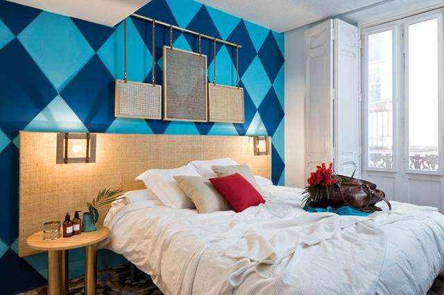 hayinstyle-valencia-lounge-hostel-by-masquespacio-spain-8