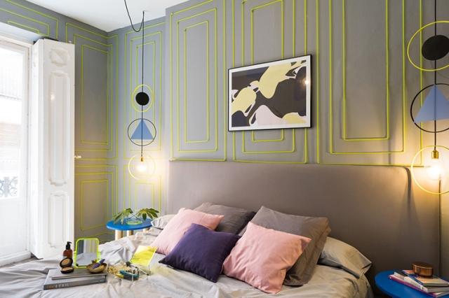 hayinstyle-valencia-lounge-hostel-by-masquespacio-spain-9
