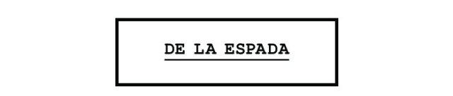 de-la-espada-logo-brandpage-black1