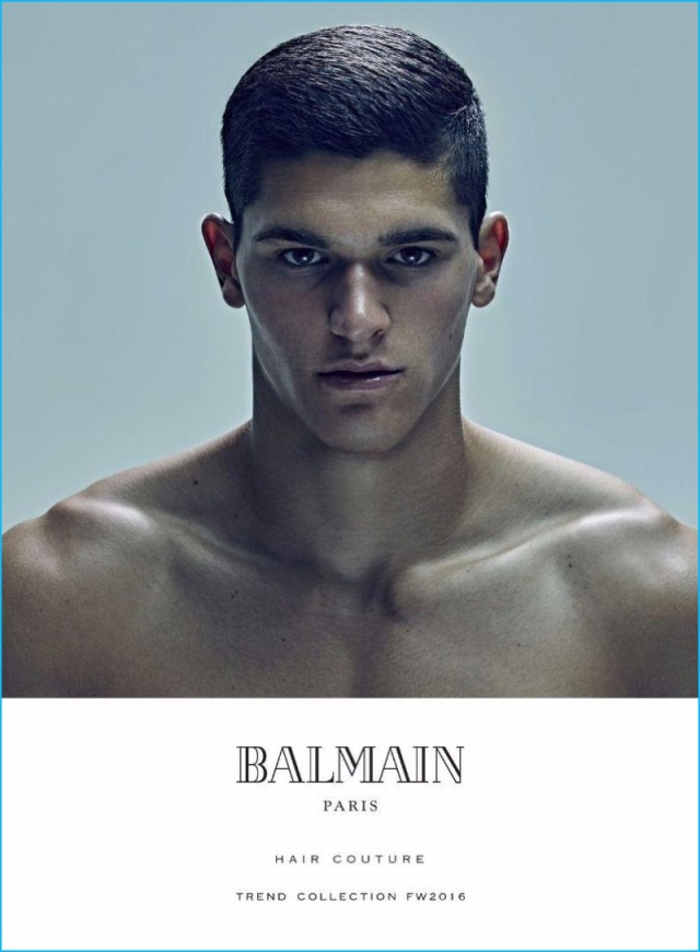 hayinstyle-balmain-mens-hair-trendy-book-fall-winter-2016-1