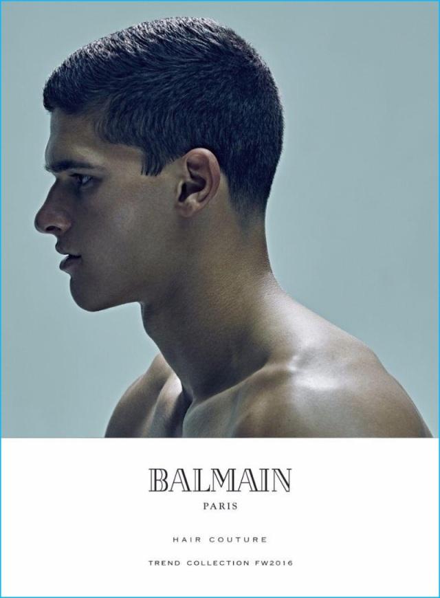 hayinstyle-balmain-mens-hair-trendy-book-fall-winter-2016-2