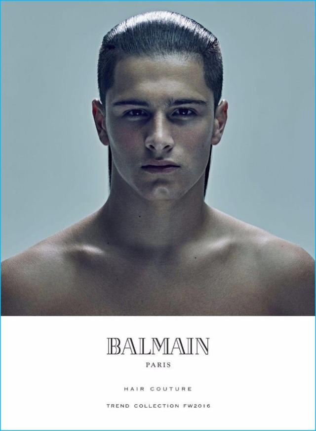 hayinstyle-balmain-mens-hair-trendy-book-fall-winter-2016-3