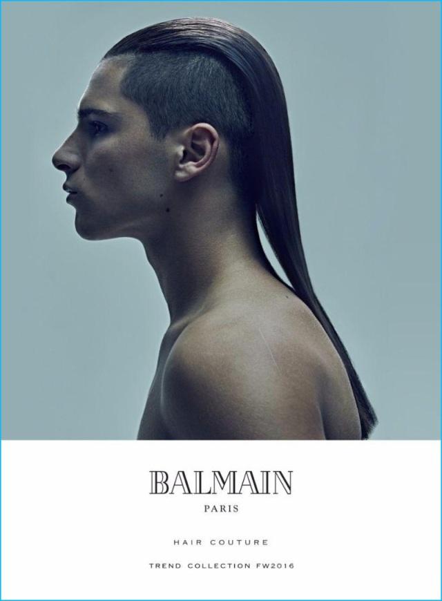 hayinstyle-balmain-mens-hair-trendy-book-fall-winter-2016-4